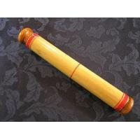 Buy cheap Vintage Fishing Company | Bamboo float tube  red whipping 9-10 from Wholesalers