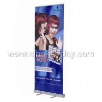 Products Classic Roll Up