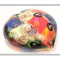 Glass Paperweights For Sale,