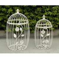 Quality Metal Bird Cages for sale