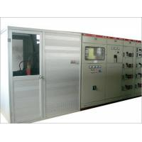 Quality Electrical Switchgear for sale