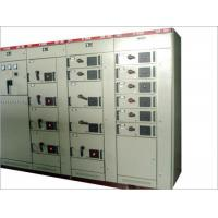 Quality Motor Control Panels for sale