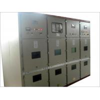 Quality Power Control Panels for sale