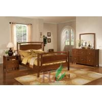 Buy cheap Bedroom sets from Wholesalers