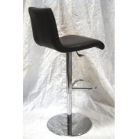 Buy cheap Modern Bar Stools EBS 8Cloud Narrow Barstool from Wholesalers