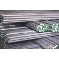 Quality 20CrMnTi HOT ROLLED GEAR STEEL BAR for sale
