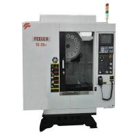 Quality TC-20 extra precise grinding machine for sale