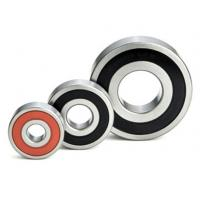 Quality Inch R series for sale