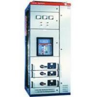 Buy cheap GCS Low Voltage Withdrawable Switchgear Assembly from Wholesalers