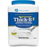 Quality Thickeners Concentrated Thick-It 2 Thickener for sale