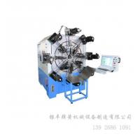 Quality YF - 12-40 no CAM spring machine for sale