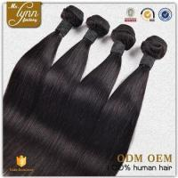 Online sell 100 chinese remy hair extension