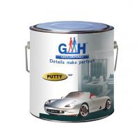 Buy cheap Decoration Putty from Wholesalers