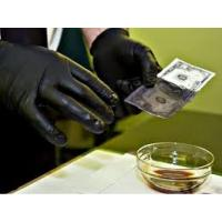 China SSD Solution for Cleaning Black Money on sale