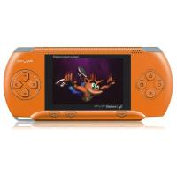 Buy cheap PVP Station Light Game Player from wholesalers