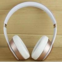Quality Beats Solo2 Wireless Rose Gold for sale