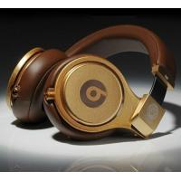 Quality Beats Studio Pro Versace for sale