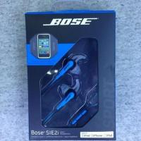 Quality Bose Sie2i with Mic and Control for iOS for sale