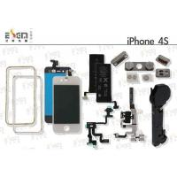 Buy cheap IPhone maintenence spare parts from Wholesalers