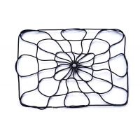 Buy cheap Spider Net (Bed Webb) from Wholesalers