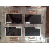 Buy cheap Original screen for tablet SAMSUNG T111/T110 Accessories for tablet from Wholesalers