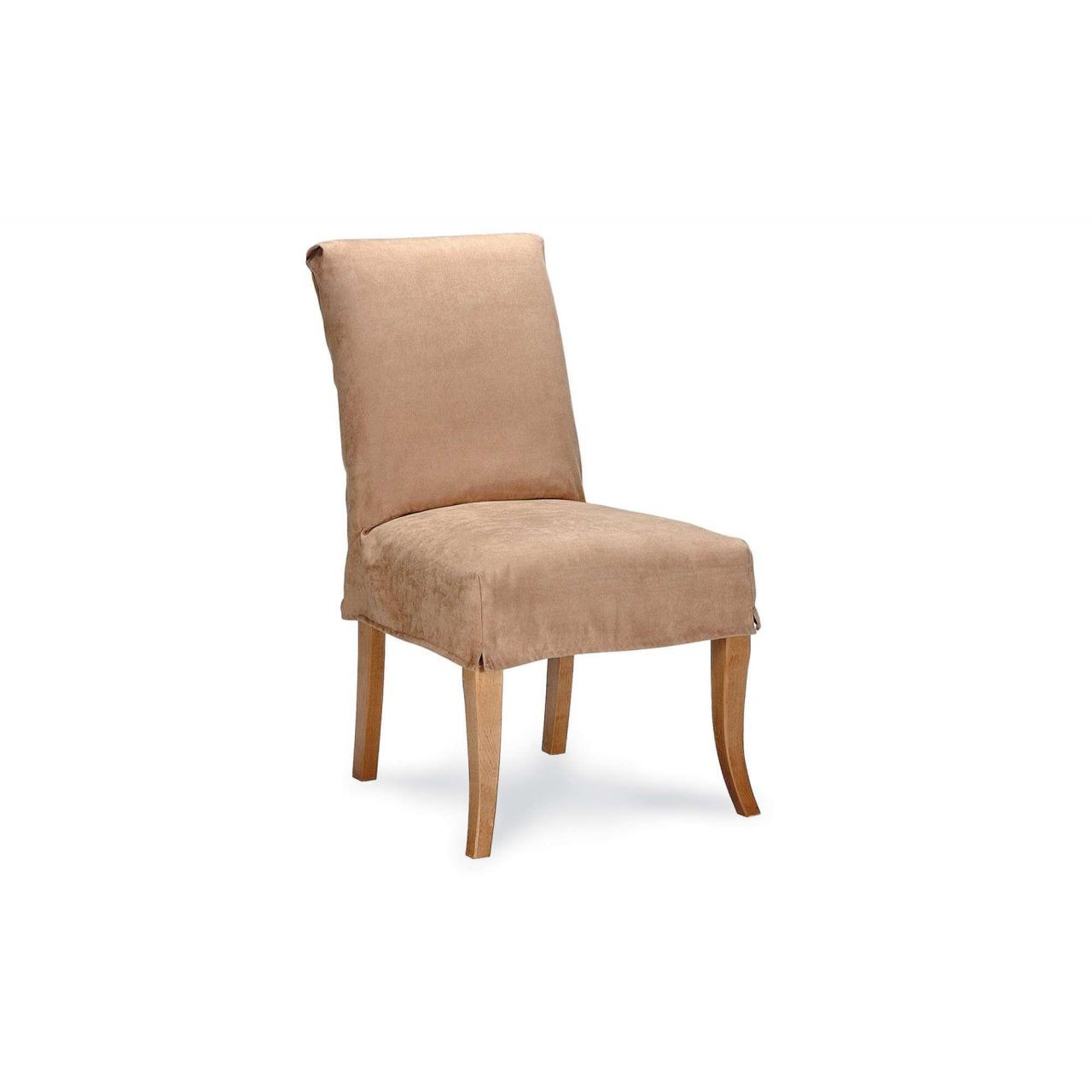 Buy cheap Chairs & Accents Sku: C731S-SCO from Wholesalers