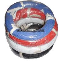 Quality 20AWG Flexible Silicone Wire for sale