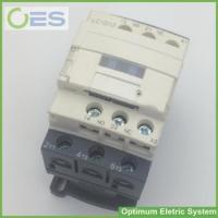 Buy cheap China Ac Contactor 220v, NO/NC Motor Contactor from wholesalers