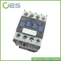 Buy cheap Factory Supply Meta-Mec AC Contactor, Contactors Made in China from wholesalers