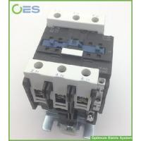 Buy cheap Best Selling AC Magnetic Contactor, 220v Coil Contactor AC from wholesalers