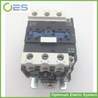 Buy cheap High Quality Magnetic Motor Contactor AC, Magnetic Electric AC Contactor from wholesalers