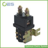 Buy cheap Factory Supply Electric magnetic contactors/household contactor Modular Home from wholesalers