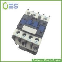 Buy cheap Hot Selling Types of AC Magnetic Contactor 400V 9A from wholesalers