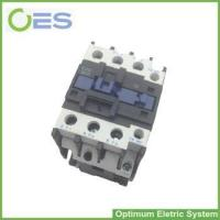 Buy cheap 2015 New Type Magnetic Electric AC Contactor 32A from wholesalers