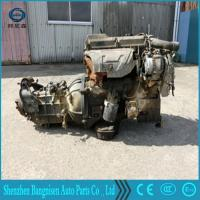ISUZU NKR Parts for sale, ISUZU NKR Parts of China