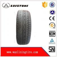 Quality Ultra High Quality Pcr Car Tire All Season Cheap Snow & Mud Tire With ECE DOT LABEL for sale