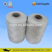 Quality chinese production exportation of fishing twine for sale