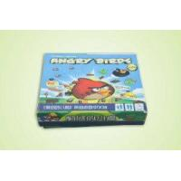 Buy cheap Table game from Wholesalers