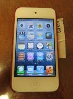 Quality Electronics iPod Touch 4th Generation 8gb for sale