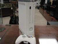 Quality Electronics Xbox 360 for sale