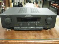Quality Electronics Magnavox Receiver for sale