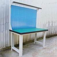 Quality Workbench for sale