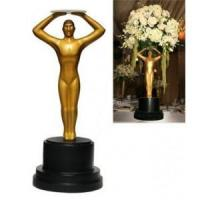 Buy cheap MegaGold Premiere Centerpiece from Wholesalers