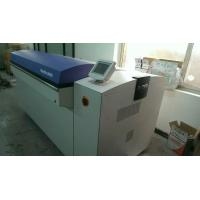 Quality CTP Machine Screen PT-R 8600S for sale