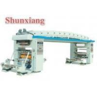Quality Middle speed dry laminating machine for sale