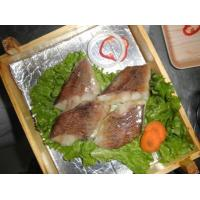 Baked frozen fish quality baked frozen fish for sale for Baking frozen fish