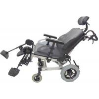 Meyra Solero Multifunction Wheelchair