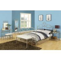 Buy cheap Overview Queen Headboard - HBB1023 from Wholesalers