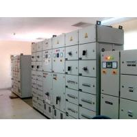 Quality Mcc Control Panels for sale