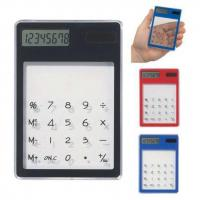 Quality TP-1059 calculator for sale